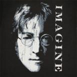 John_Lennon_Imagine
