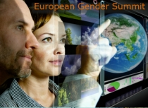European Gender Summit