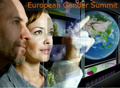 European Gender Summit