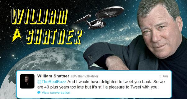 Hadfield tweets starfleet 11