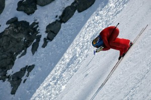 Speed Skiing epicski.com